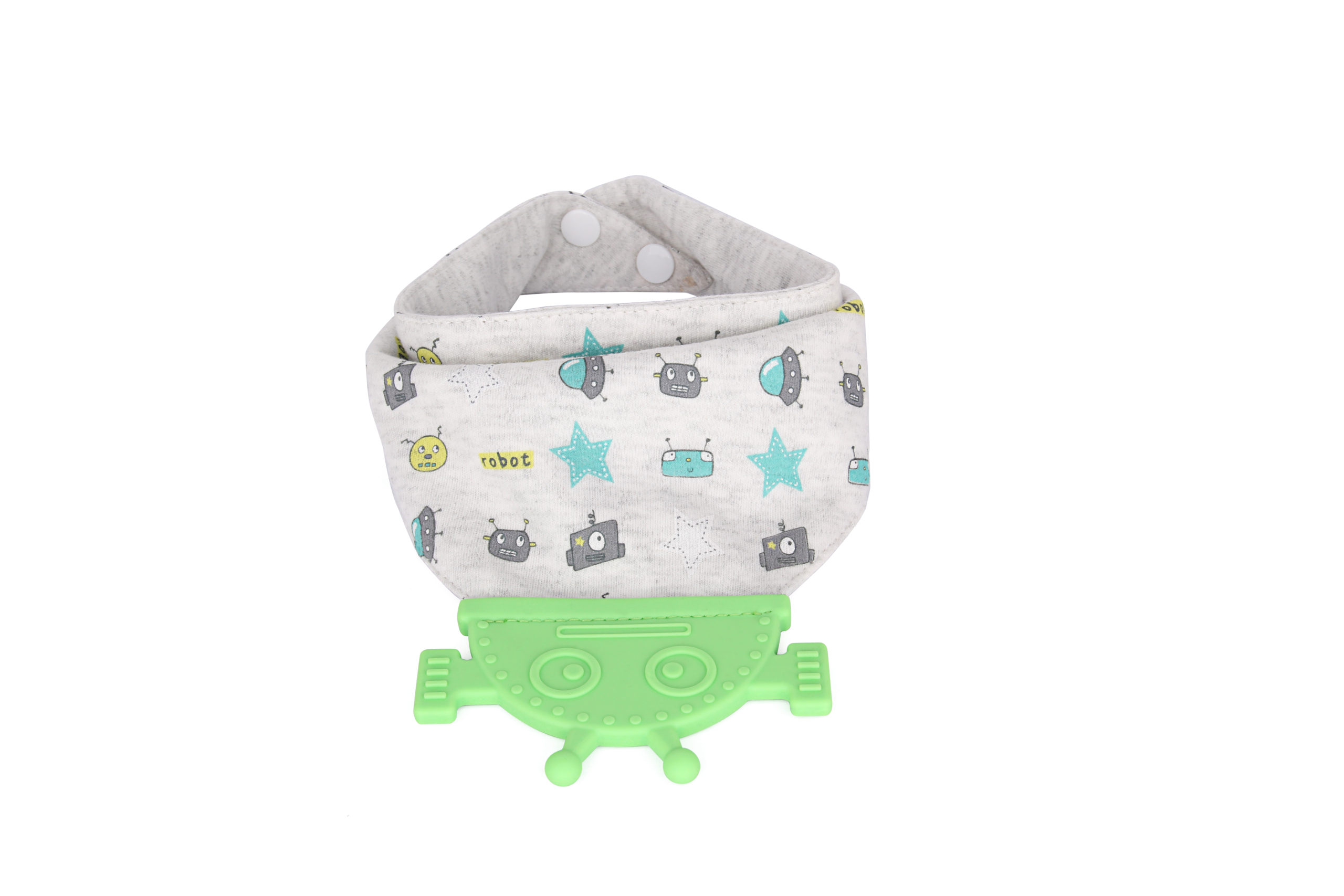 Home / Infant / EverJoyn Baby Teething Bundle (Green)
